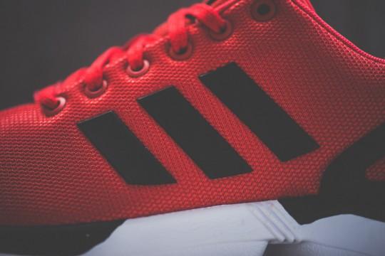 a2137a83fc360 Adidas ZX Flux Sneaker POlitics 20 1024x1024 ·  Adidas ZX Flux Sneaker POlitics 21 1024x1024 ·  Adidas ZX Flux Sneaker POlitics 22 1024x1024