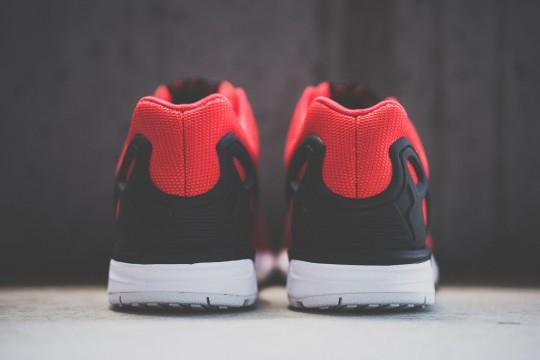 9c6be18a6d0be Adidas ZX Flux Sneaker POlitics 21 1024x1024 ·  Adidas ZX Flux Sneaker POlitics 22 1024x1024