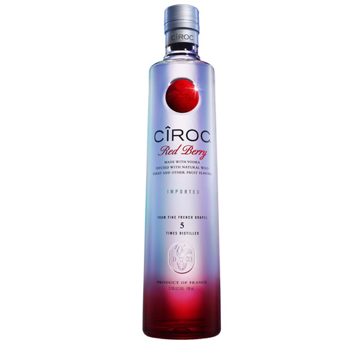 Ciroc-Red-Berry