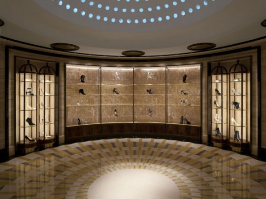 Harrods-Shoe-Heaven-600x450