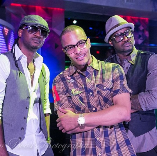 P-Square-TI.-June-2014-BellaNaija.com-01
