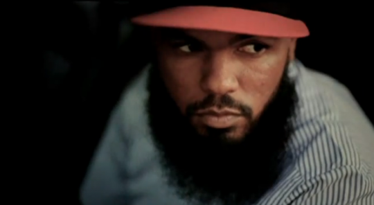 Stalley-2