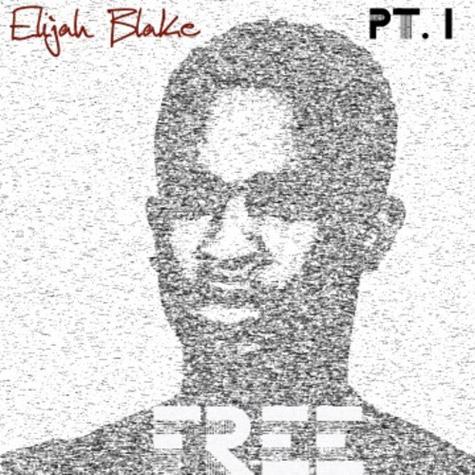elijah-blake-free-pt-1
