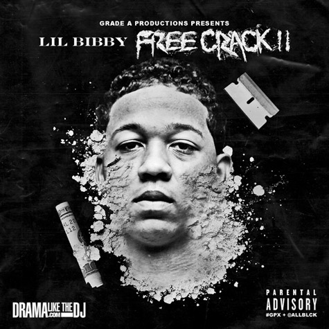 lil-bibby-free-crack-ii