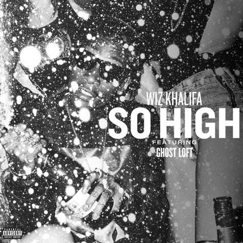 wiz-so-high-1