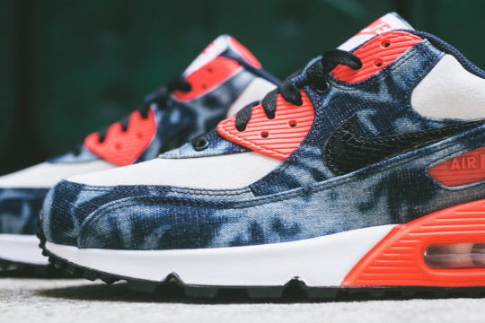 Atmos_x_Nike_Air_Max_90_Denim_Sneaker_Politics_4_1024x1024