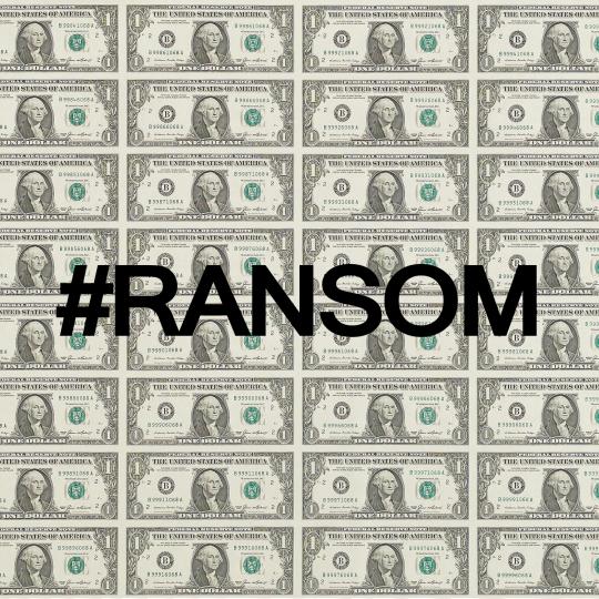 Rich-White-Ladies-Ransom-2014-1500x1500