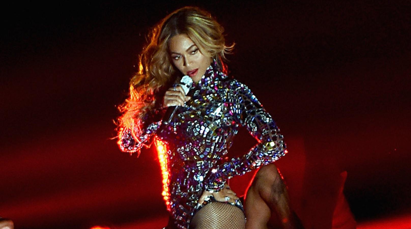 Beyonce Vma 2014 Beyonce-vma-2014-2-ilikeitalot