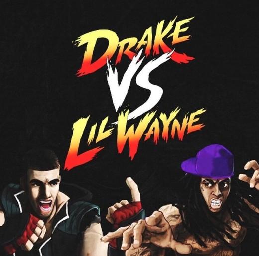 drake-vs-lil-wayne-freddyo