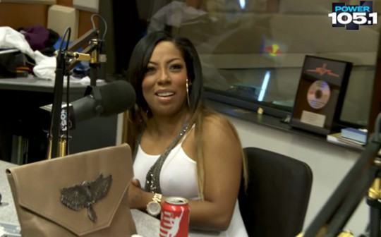 k-michelle-breakfast-club