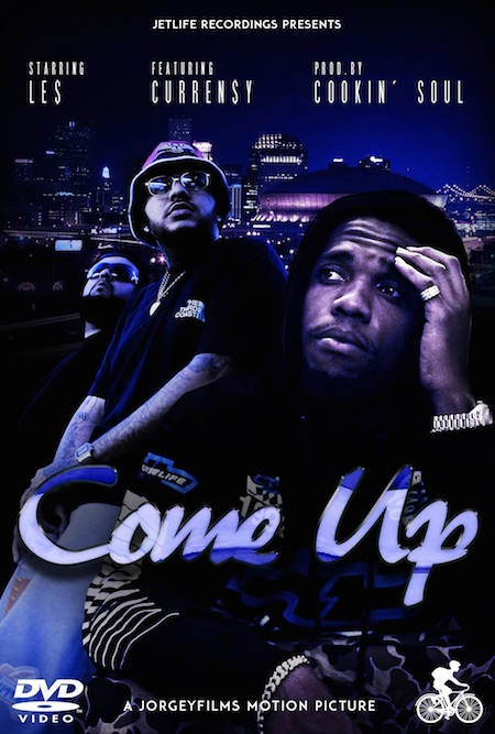 les-currensy-come-up1