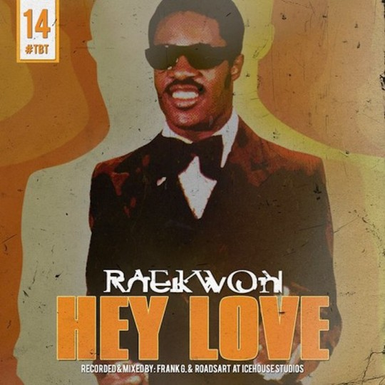 raekwon-hey-love-mp3