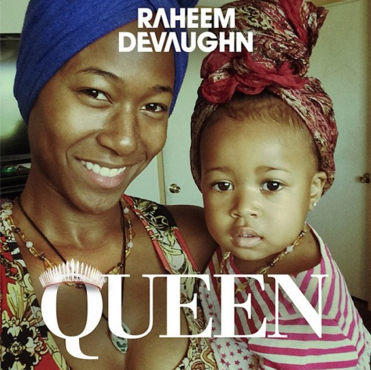 raheem-devaughn-queen-mp3-main
