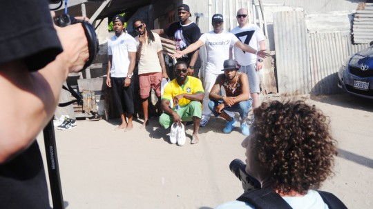 red-bull-culture-clash-winners-boy-better-know-head-to-jamaica-to-explore-the-island-s-musical-heritage