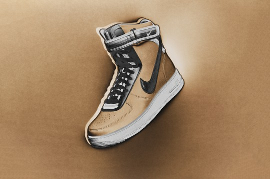 riccardo-tisci-nike-rt-air-force-1-triangle-offense-2