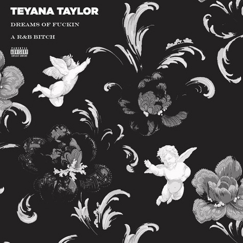 teyana-dreams