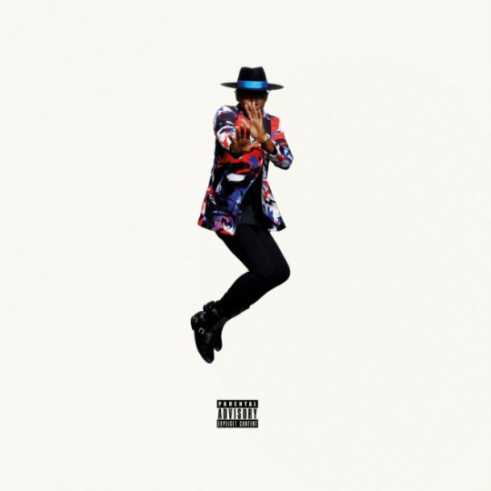 theophilus-london-teams-up-with-karl-lagerfeld-donda-for-new-album-artwork