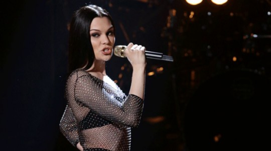 314585-jessie-j-on-x-factor-live-shows-2014