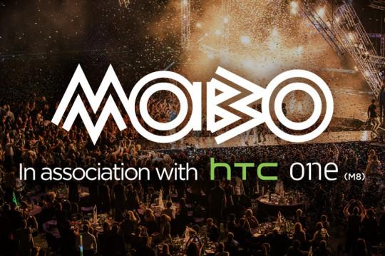 MOBO_2