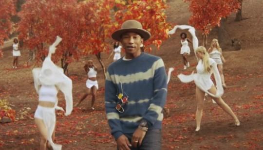 Pharrell-Gust-Of-Wind-video-608x348