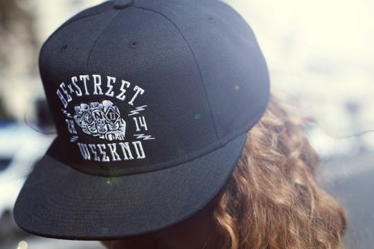 Starter-x-BeStreet-snapback3s