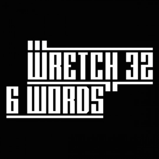 Wretch-32-6-Words