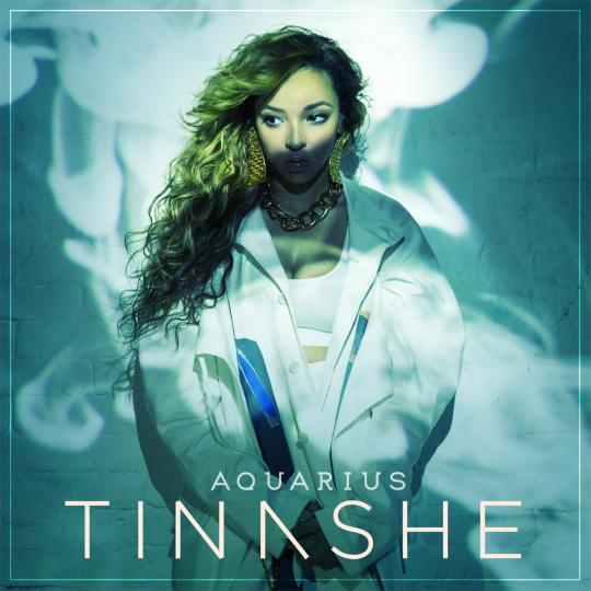 tinashe-aquarius-2014