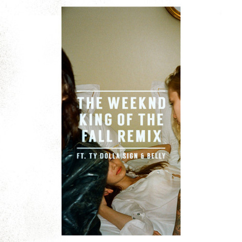 weeknd-kotf-remix