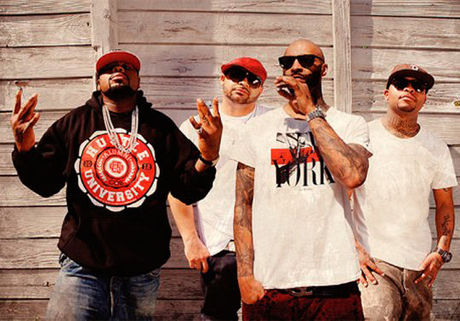 Slaughterhouse-feat.-DJ-Premier-Yall-Ready-Know