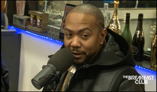Timbaland-Visits-The-Breakfast-Club