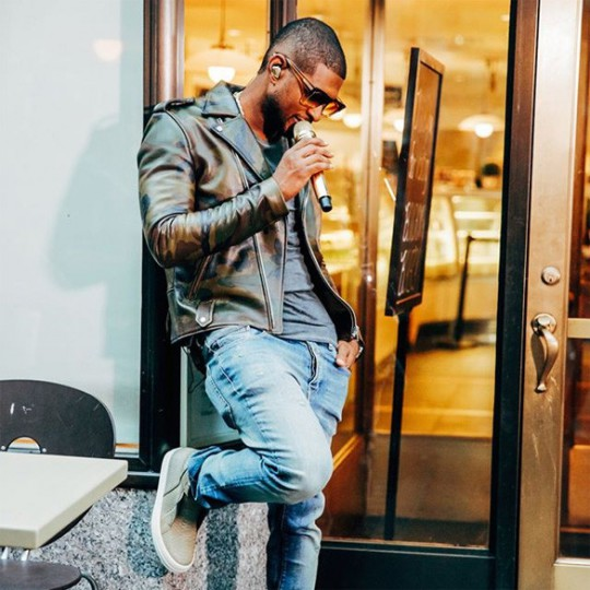 Usher-585x585