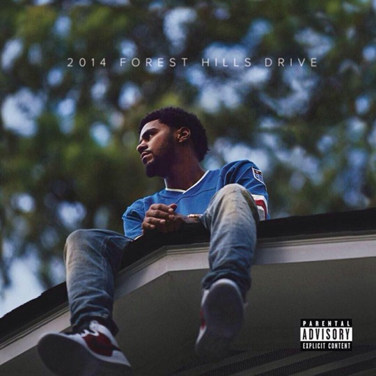 j-cole-2014-forest-hills-drive-1416223511