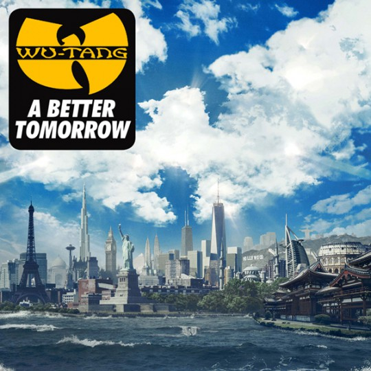wu-tang-a-better-tomorrow-cover