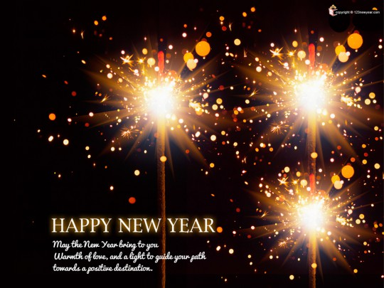 happy-new-year-wishes-1024x768