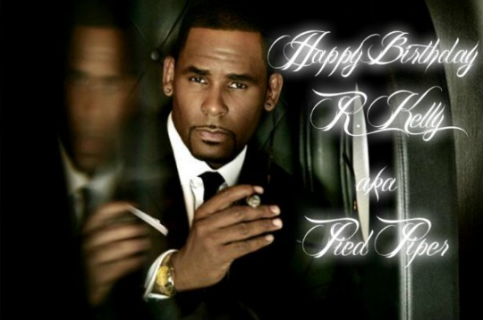 28654-rkelly-birthday-46