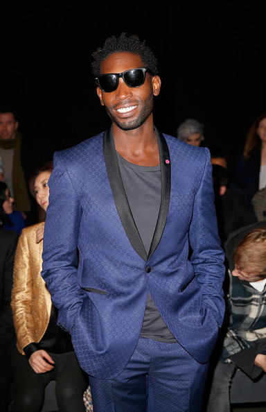Tinie+Tempah+Front+Row+Day+3+London+Collections+dvpS4n1jm3ol