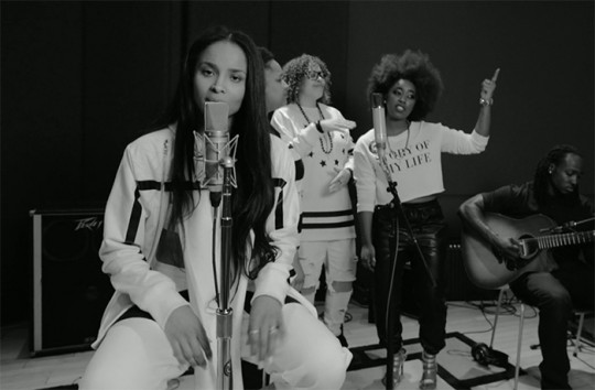 ciara-i-bet-acoustic-1
