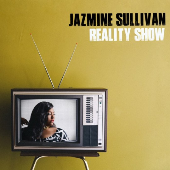 jazmine-sullivan-is-readying-fans-for-her-new-album-reality-show