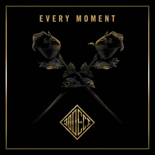 jodeci-every-moment