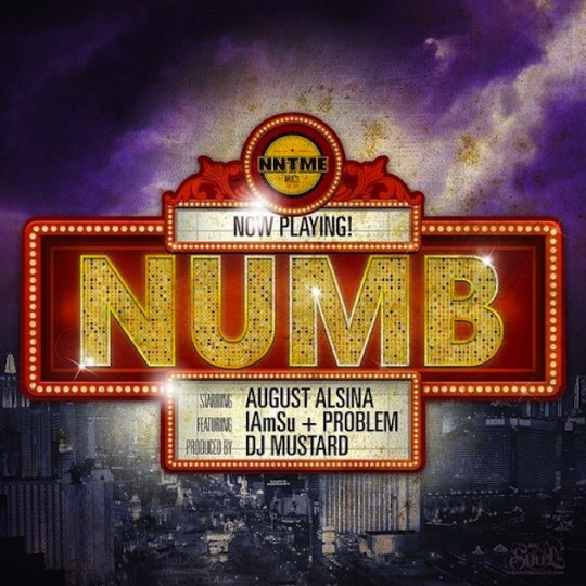 numb-cover1