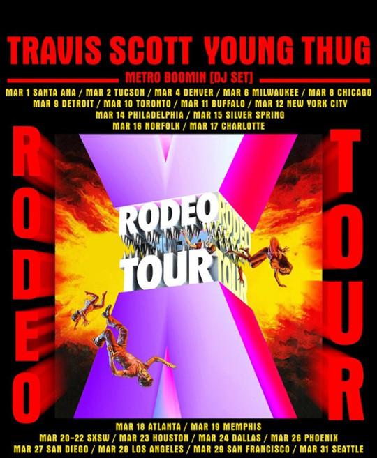 rodeo-tour-large
