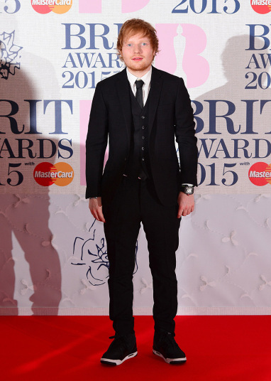 Brit_Awards-Ed_She_3212055k