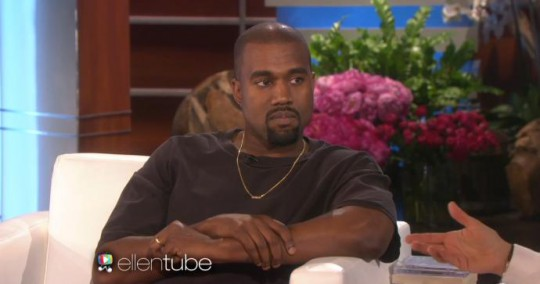 Kanye-West-Ellen-Show-January-2015