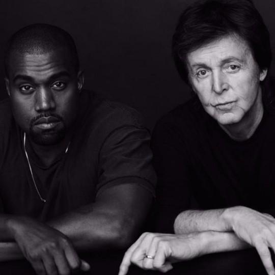 Kanye-i-likeitalot