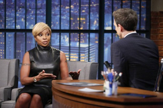 Mary-J-Blige-Late-Night