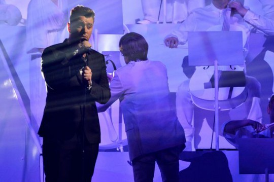Sam-Smith-performs-at-the-BRIT-Awards