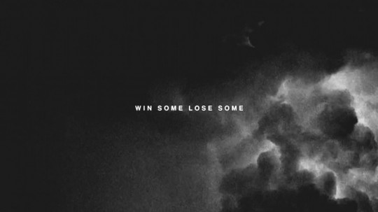 Thumb-Big-Sean-Win-Some-Lose-Some-Single-FDRMX-1024x576