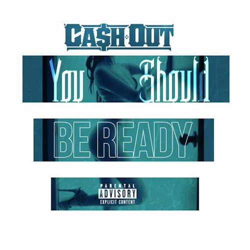 cash-out-ysbr-cover