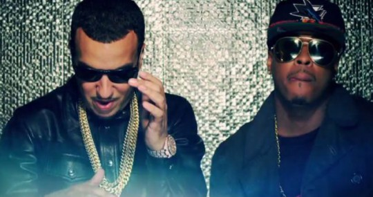 french-montana-jeremih-bad-bitch-video
