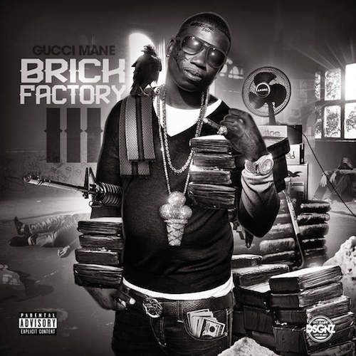 gucci-mane-brick-factory-3-cover